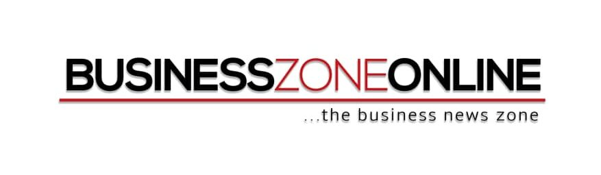 Business Zone Online